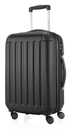 Hauptstadtkoffer - Spree - Handgepäck Hartschalen-Koffer