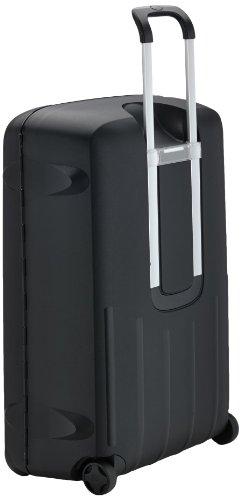 Samsonite Termo Young - Upright 82 - 5,50 Kg Koffer, 82 cm, 120 L, Schwarz (Black) - 3