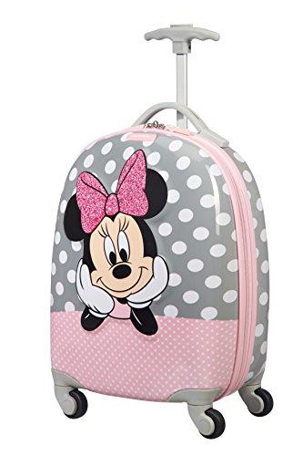 SAMSONITE Disney Ultimate 2.0 - Spinner 45/16 Kindergepäck