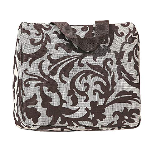 Reisenthel toiletbag dots, WH7009 - 3
