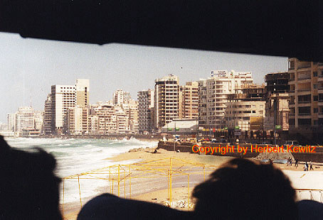 Alexandria - Ägypten