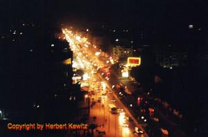 kairo-nacht-aegypten