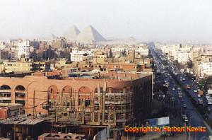 pyramiden-aegypten