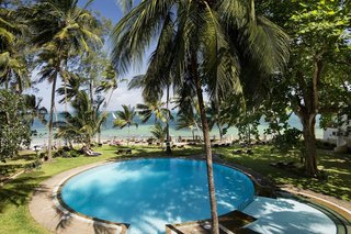 Neptune Beach Resort