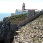 Portugal - Monchique