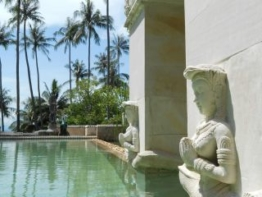 Kamalaya Wellness Sanctuary & Holistic Spa Resort